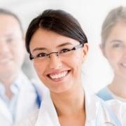 Tandlæge i Horsens - Klinik for tandsundhed - Tandlægerne