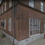 Tandlæge i Horsens - Klinik for tandsundhed - Tobaksgaarden 3